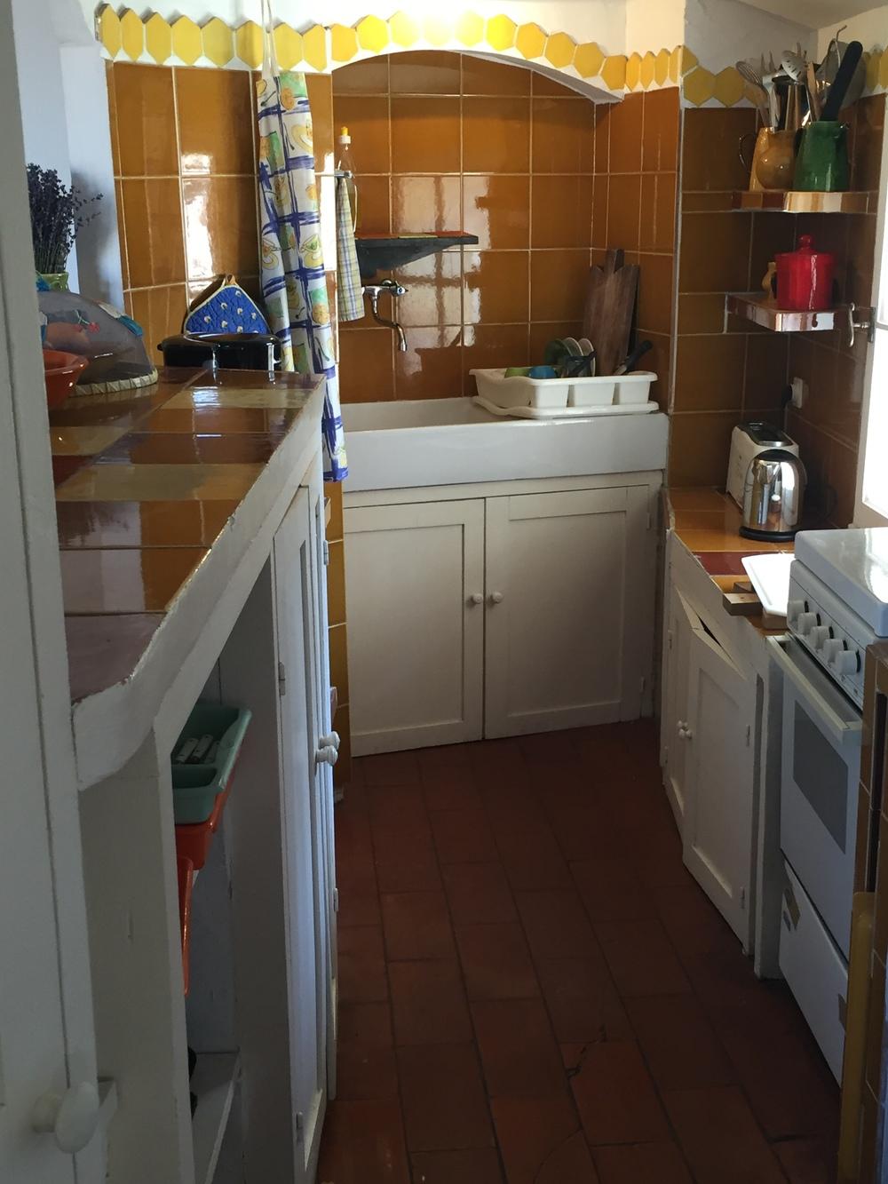 m kitchenjpg - M Kitchen