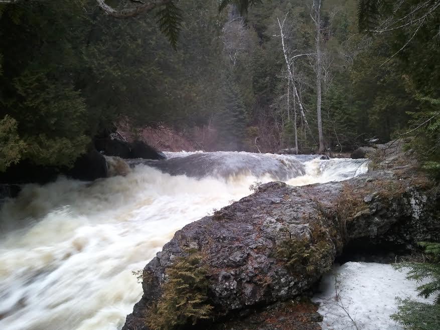 cascade upper falls.jpg