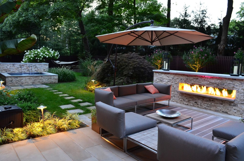 Outdoor Living Home Page.jpg