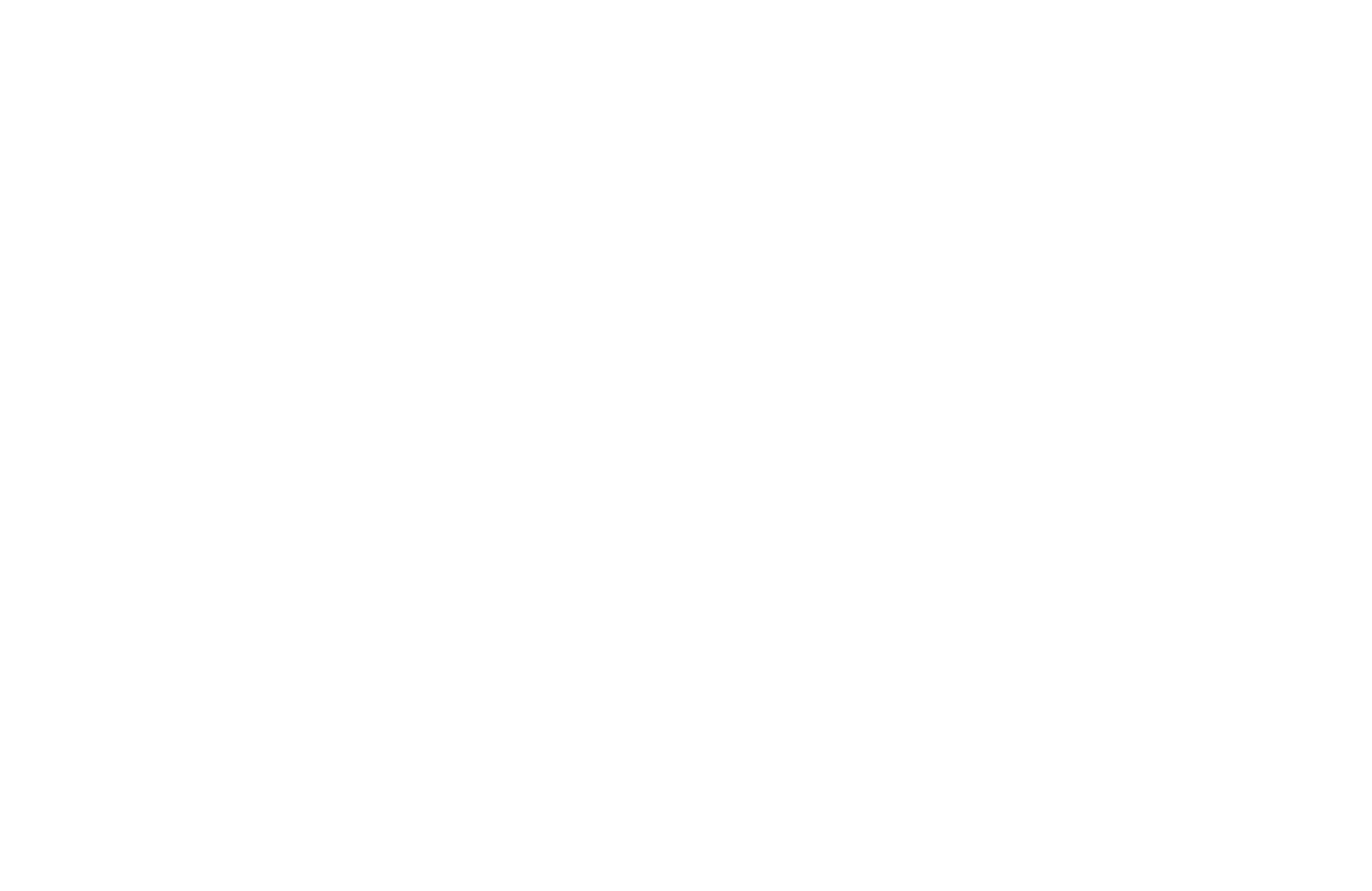 Cypress Design Group