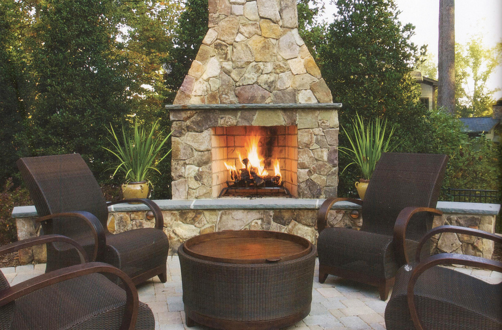 Earthcore Fireplace 11x17  @200  copy.jpg