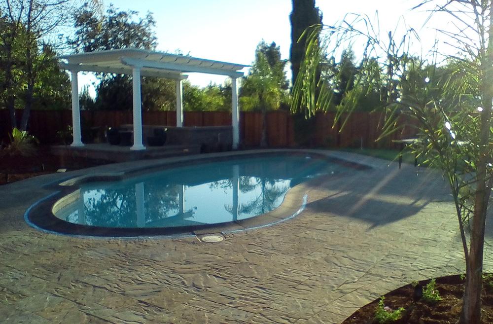 Pregola & Pool - saratoga 10.27 .jpg