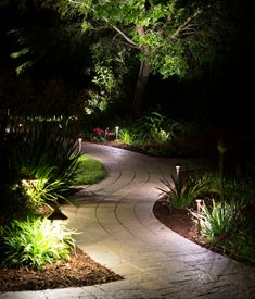 Outdoor Lighting 2.jpg