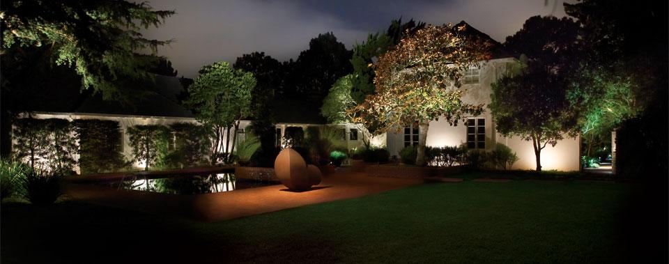Outdoor Lighting 4.jpg