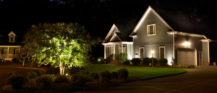 Outdoor Lighting 5.jpg