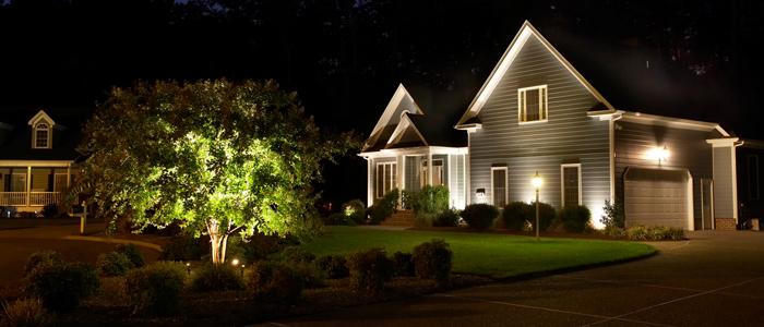 Outdoor Lighting 5.jpg