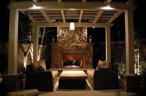 Outdoor Lighting 7.jpg
