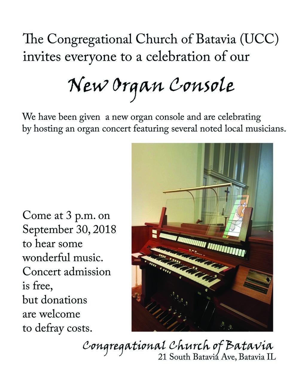 organ concert poster.jpg