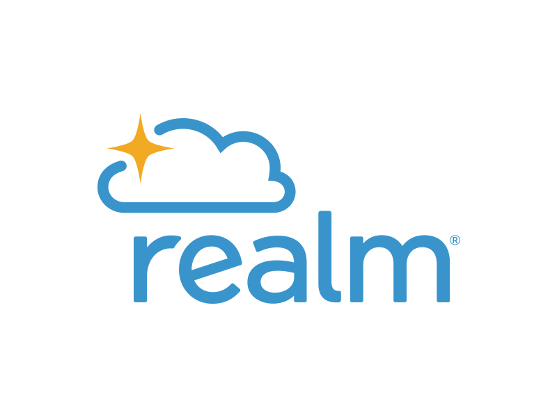 Access Realm here - Through Realm you can manage your contact information, receive church news and information, review your giving statements and more.