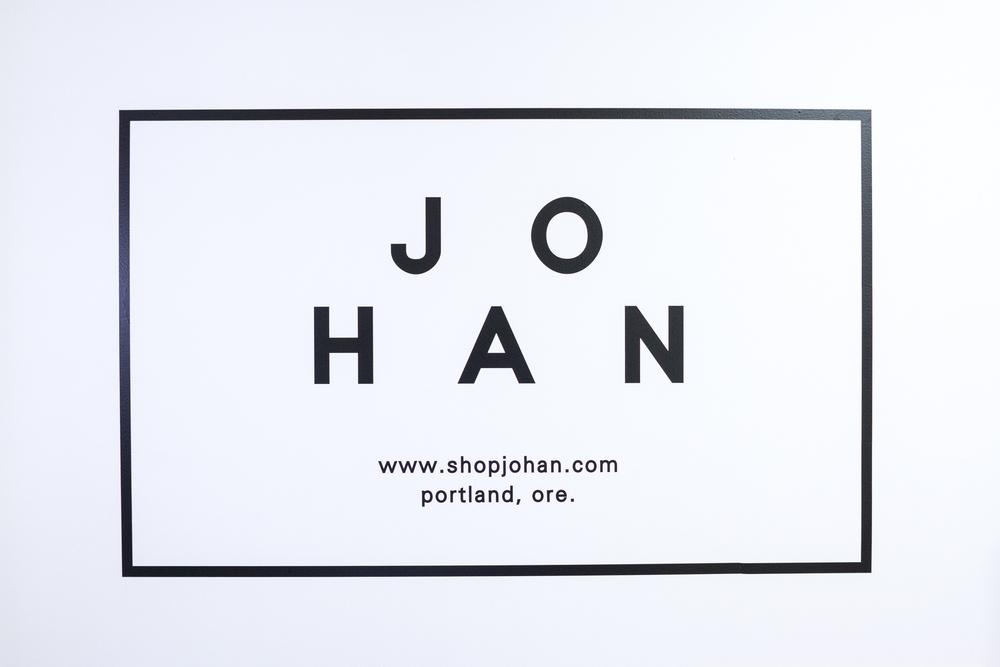johan (1 of 13).jpg