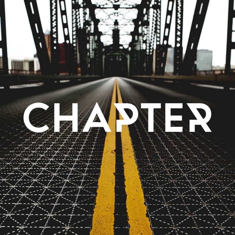 chapter-pick.jpg