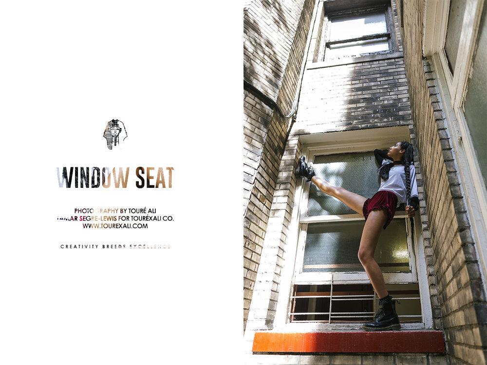 Window Seat Page 4.jpg