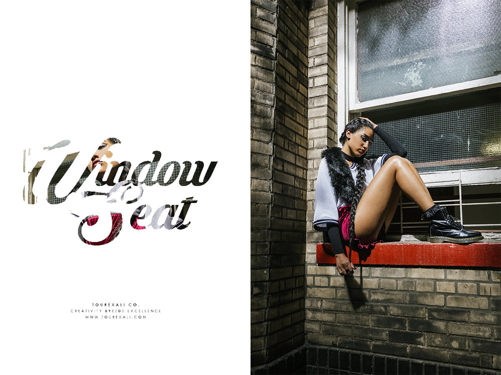 Window Seat Page 1.jpg