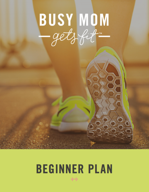 BEGINNERS GUIDE: - If you are new to fitness, or see yourself as a beginner, this is where you should start.Not only will you get tips for working out, but you will also get a complete diet plan, as well as encouragement and access to me along the way. This guide will truly help you feel your best, and focuses on teaching you the right moves to get the strength you desire.With pictures, videos, meal plans, and training in both cardio and strength, you will be on your way to fit in no time.BUY NOW $54.97LEARN MORE