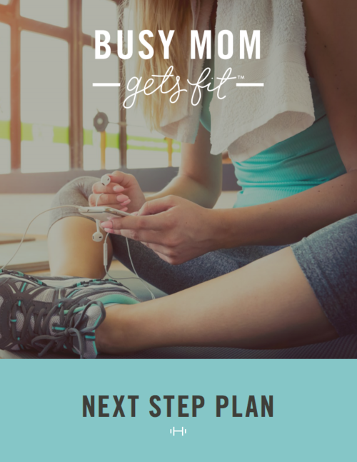 NEXT STEPS GUIDE: - This guide is for you if you if you are already on your way to a fit lifestyle, but need an extra push to help you reach your goals.Maybe you know how to work out, but lack the motivation to take your fitness to the next level, or maybe you are already comfortable with the idea of strength training but need a plan to follow. I'm here to help you keep going!The Next Steps Guide is exactly what you need to get motivated, learn some new workouts, and reach your goal of a strong, lean and healthy body. Including a diet plan, the Next Steps Guide has everything you need.BUY NOW $54.97LEARN MORE