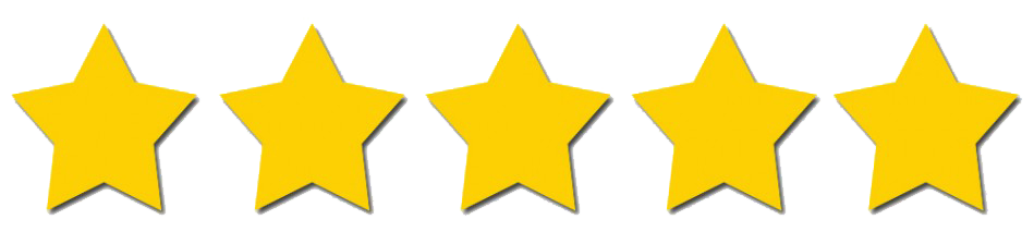 5-stars-transparent.png