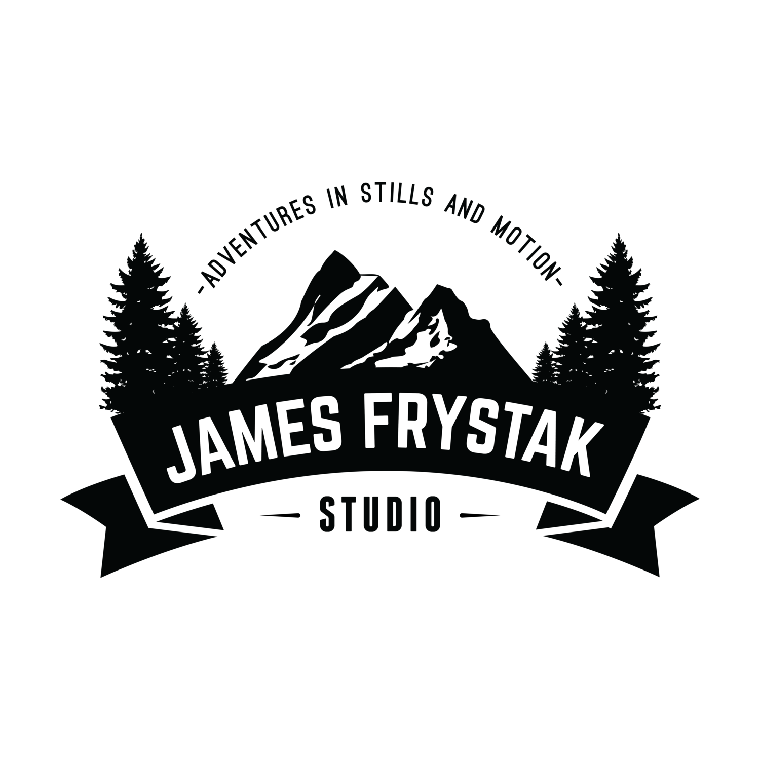 James Frystak Studio