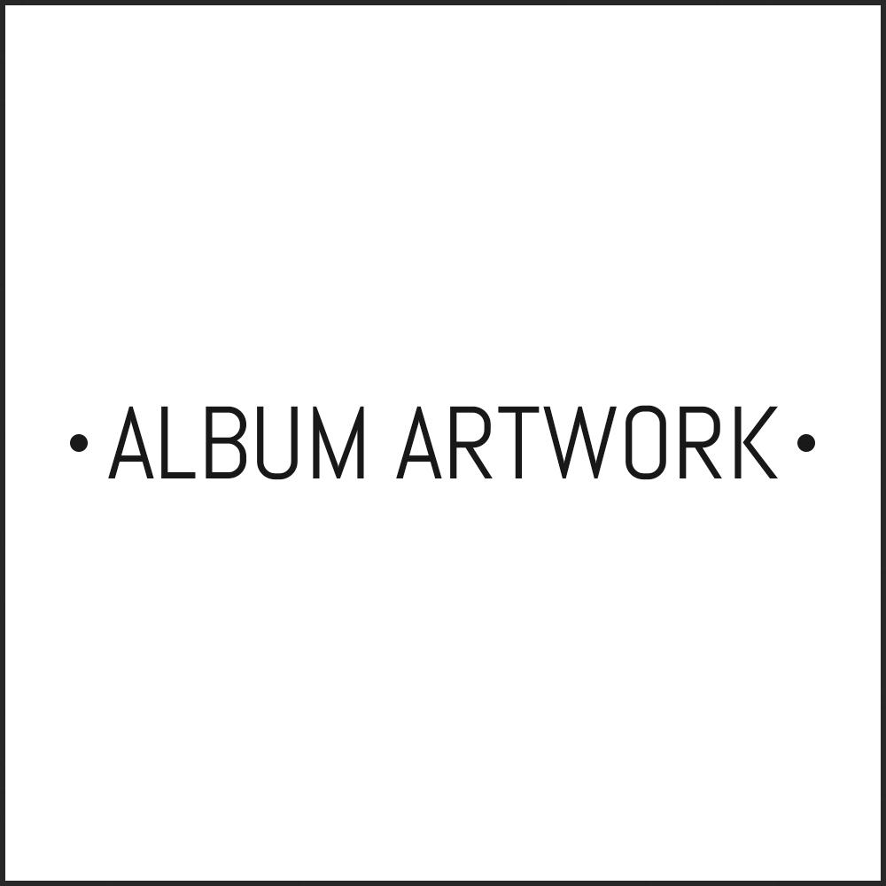 AlbumArtwork.jpg