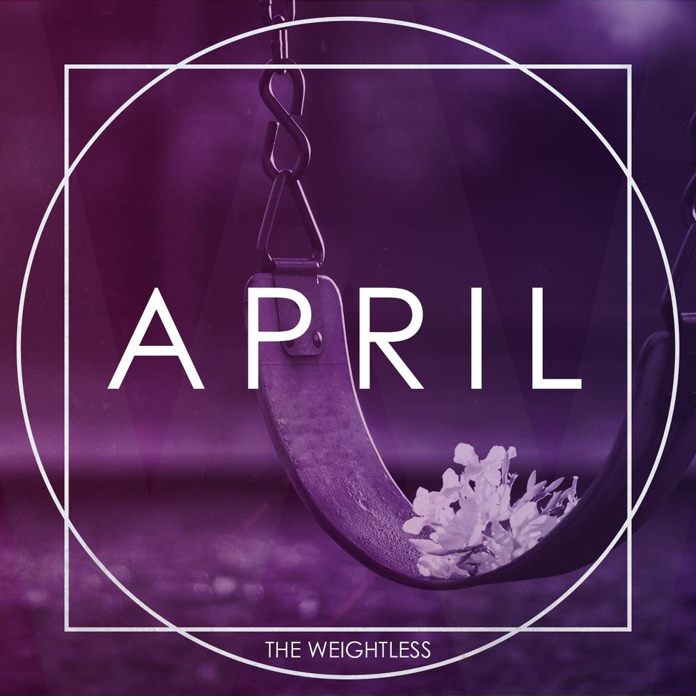 April Cover.jpg