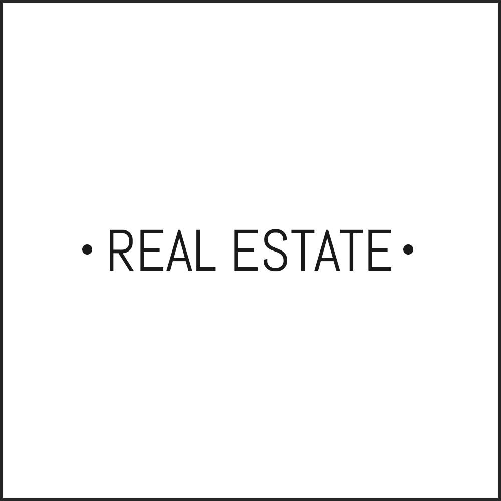 RealEstate.jpg