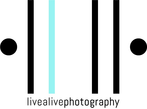 Live Alive Photography