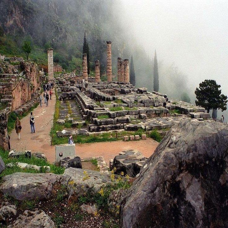 962d0504f8590ea46ad70ca9b8113b29--ancient-greece-temples.jpg