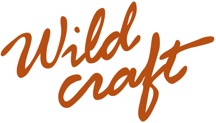 Wildcraft | A self-care boutique for skin + soul