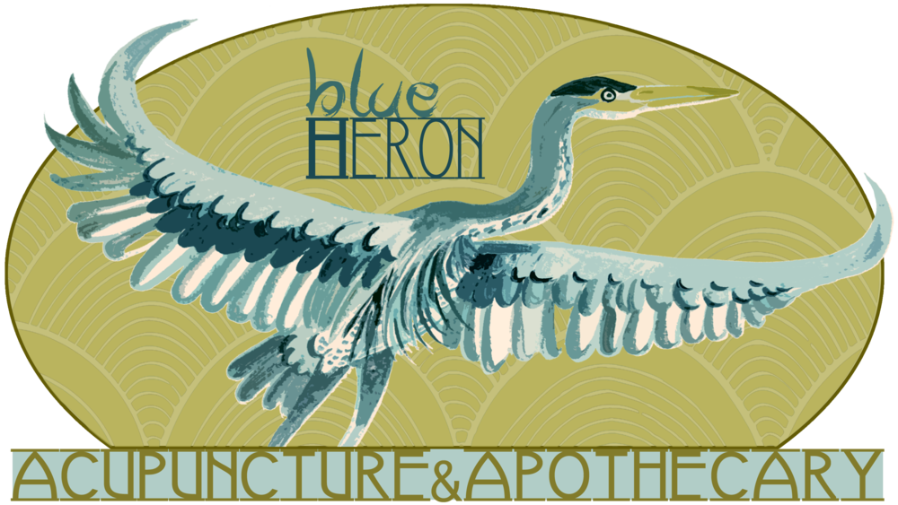 Blue Heron Logo CLEAR.png