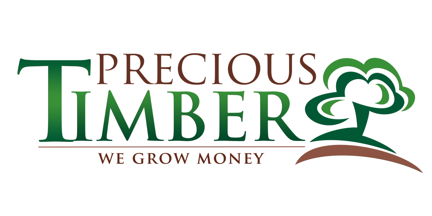 Precious Timber Profits