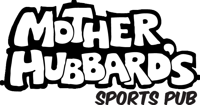 Mother Hubbard's Sports Pub