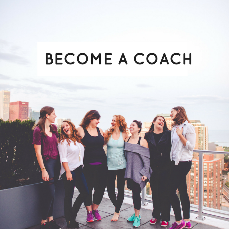 Wanna do what I do?   Are you a GOOFY go-getter, passionate about wellness and helping others, and do you dream about starting your own business AND FINALLY HAVING THE FREEDOM YOU CRAVE?   Maybe becoming a coach with team Inspire Joy is for you
