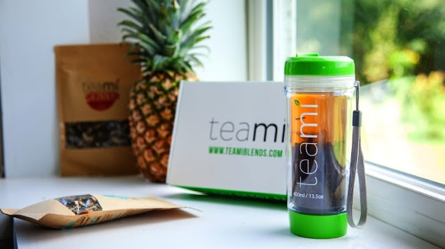 teami-blends-coupon.JPG