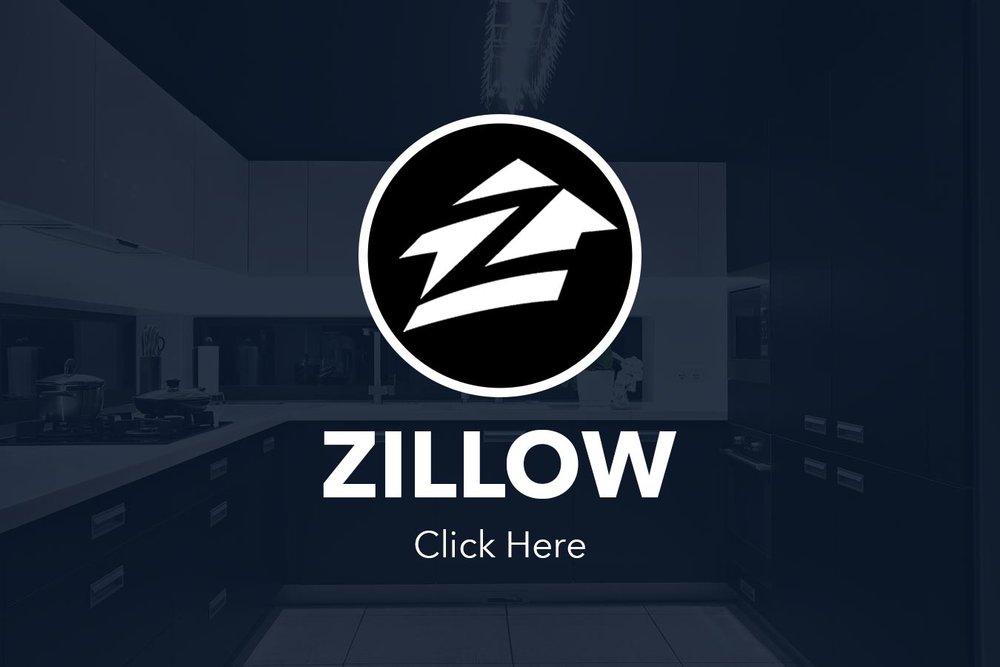 Zillow Button.jpg