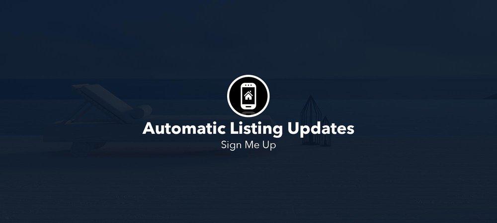 Auto-Updates-Button.jpg