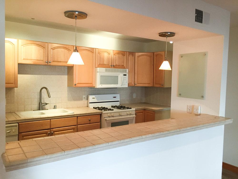 1940 N Highland Kitchen.jpg