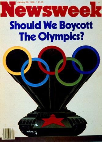 newsweek_1980.jpg