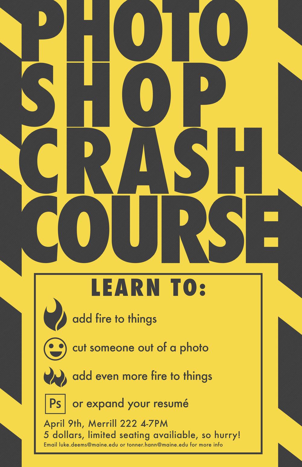 crashcourseposterv2.jpg