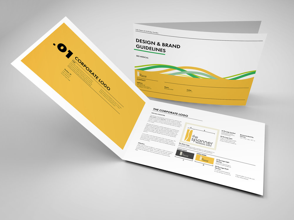 FirstPageSpanner Brand Manual.jpg