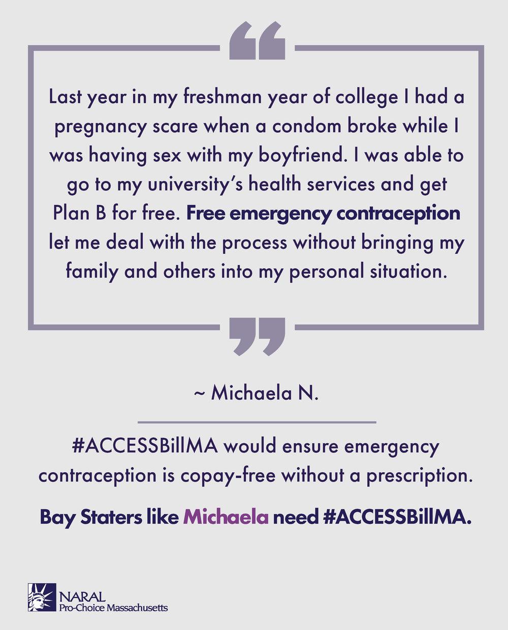 ACCESSBill_testimony_v5_Michaela.jpg