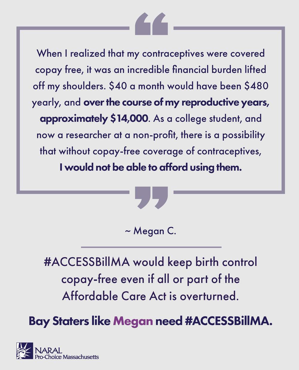 ACCESSBill_testimony_v5_Megan.jpg