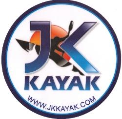 JK Kayak logo.jpg