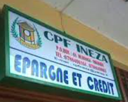 CPF Ineza.png