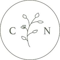 Initials_logo - 500px.jpg