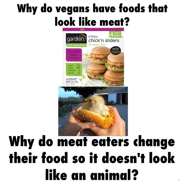 vegan memes 10.jpg