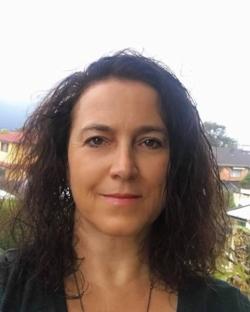 Deborah Plowman.jpg