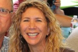 Marie Zeal