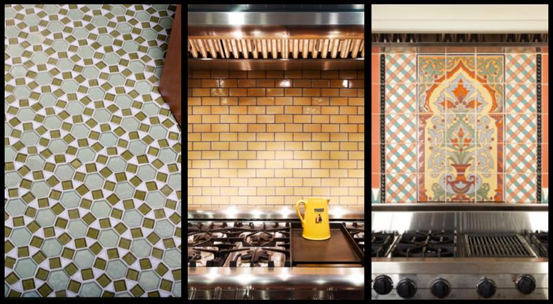 My Top 5 Tile Sources In La Historic Real Estate Los Angeles