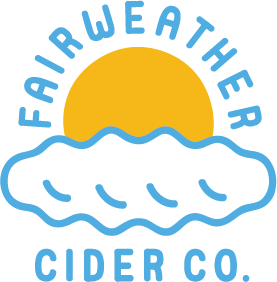Fairweather Cider Co.