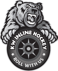 KW Inline Hockey