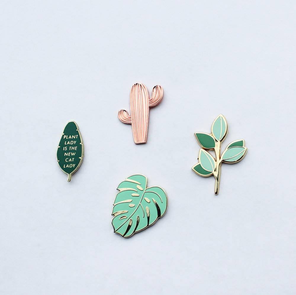 plant lady pin set_sammade.jpg